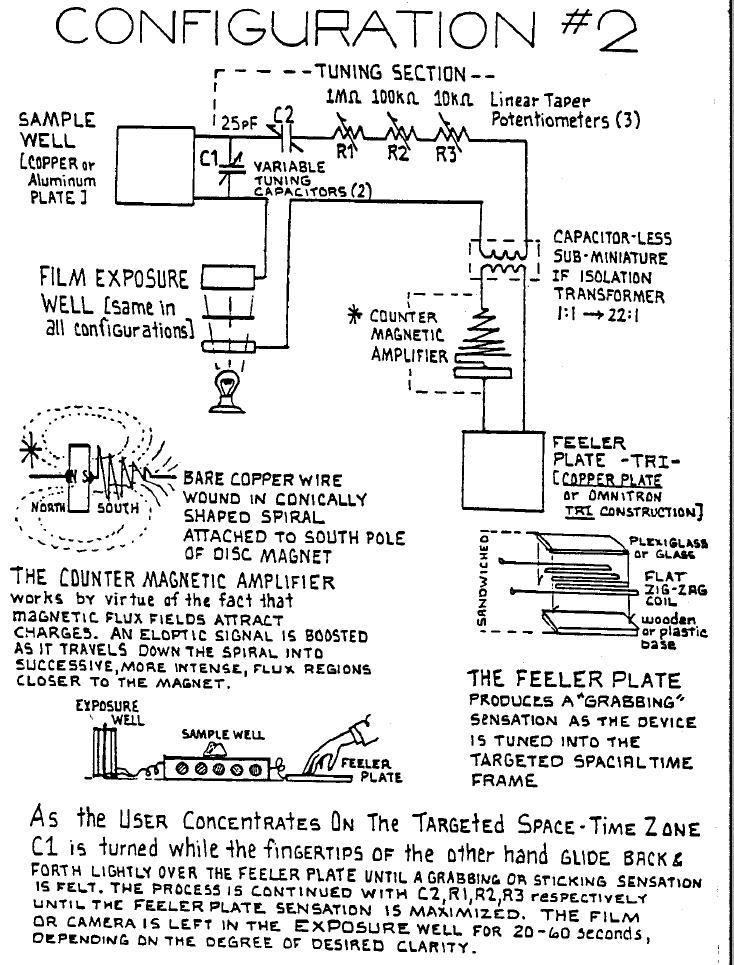 Master Potentiometer Wiring Diagram For Flower